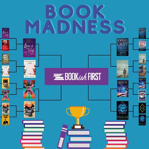 IG_ Book Madness Bracket (1)