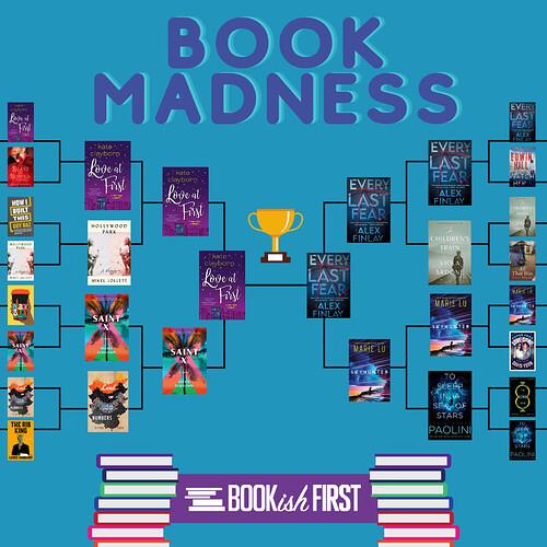 IG_ Book Madness Bracket (3)