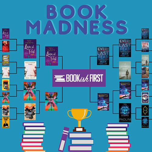 IG_ Book Madness Bracket (2)
