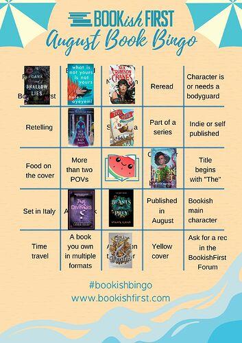BookishFirst_Bingo_August2021.pdf