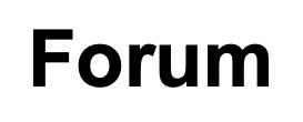 BookishFirst Forum