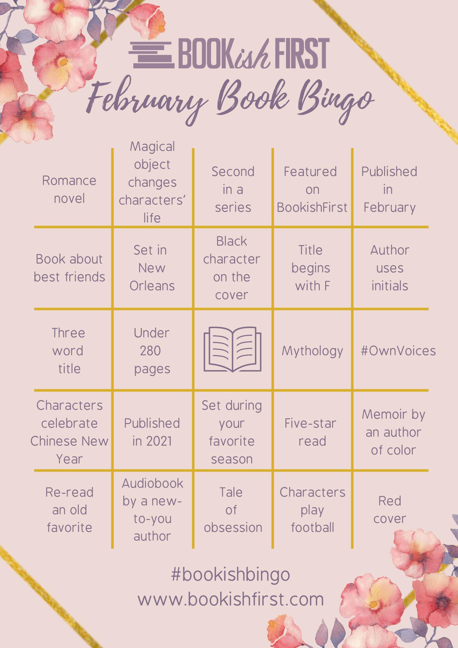 BF 2021 Bingo Boards (1)